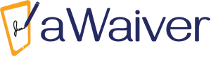 aWaiver waiver software